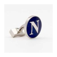 Enamel Cuff links